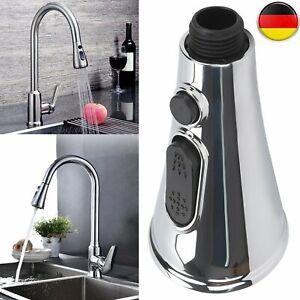 Ersatz Brausekopf Geschirrbrause Spültisch für Wasserhahn Küchenarmatur -DE