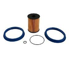 fuel filters for mini cooper ebay. Black Bedroom Furniture Sets. Home Design Ideas