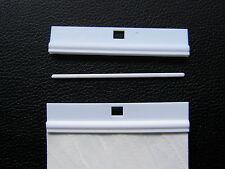 Store Vertical Haut Cintre Pour DIY Altération / De 8.9cm, 89mm Pièces Détachées