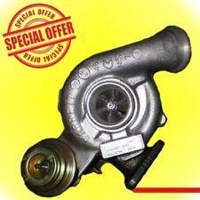 Turbo Charger Astra Signum Vectra Zafira 2.0 101 hp ; 454216-1 454218-1 708866-1