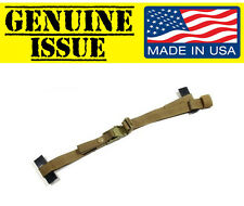 Mystery Ranch Cinch Sternum 8465-01-600-7965 USMC FILBE backpack pack US MARINE