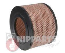 Nipparts Luftfilter J1322031