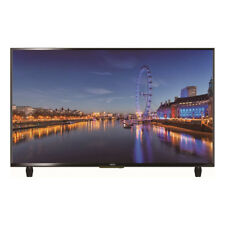"Seizo 32"" Inch Freeview HD LED TV Television 3x HDMI 2 x USB PVR (1080p Support)"