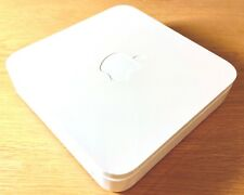 Apple Original AirPort Extreme Base Station Third Gen Wi-Fi Router A1301