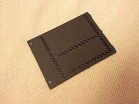 IBM Lenovo Thinkpad T400 Screw Kit Set Screws #2