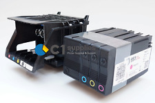 Original HP Druckkopf CR324A Printhead Kit OfficeJet Pro8000 Serie Pro251 CR324