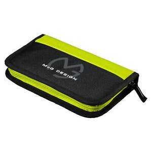 Winmau Darts MvG Sport Edition Wallet Dartstasche Dartbag Michael van Gerwen