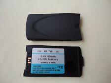 Genuine Original Sony Ericsson Bst-14 Battery