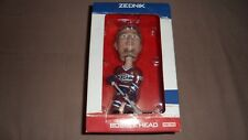 Montreal Canadiens #20 Richard Zednik Bobble Head Bobble Dreams Figurine