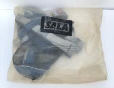 Dbi Sala Exofit Full Body Safety Harness 3m Fall Protection Size Xl