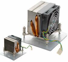 AIR-COOLER KÜHLER 60MM LÜFTER FSC FOR CPU INTEL 775 AMD M2 p/n V26898-B856-V1