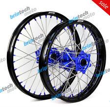2015 For YAMAHA YZ250F F STATES MX Wheel Set - 36