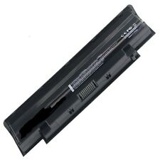 Dell Laptop Replacement Battery Inspiron 7800mah 9 cells N4010 N5010 N5050 N7010