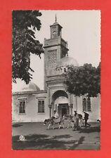 Algérie - AUMALE - La mosquée   (K2842)