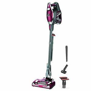 Shark Rocket Ultra Lightweight Deluxe Pro Upright Vacuum
