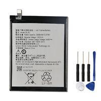 Phone Battery BL261 For Lenovo Vibe K5 Note A7020 K52T38 K52E78 K5Note 3500mAh