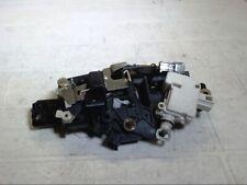 2x molla a pressione a gas LIFTER COFANO adatto per AUDI a6 c5 3b0823359c NUOVO *