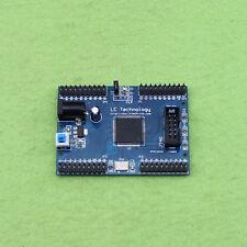 New Altera Max Ii Epm240 Cpld Development Board Learning Board Breadboard
