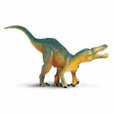 Suchomimus Wild Safari Dinosaur Figure Safari Ltd 302929 NEW IN STOCK