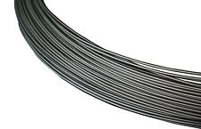 Titanium Round Wire Grade 1 (99.67%)