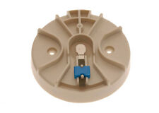 ACDelco D465 Distributor Rotor