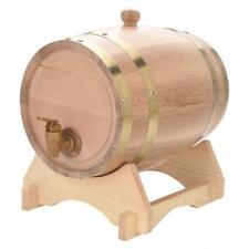 Botte porta bag in box per sacche da 5 litri di vino da sceglie