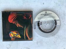 """ELECTRIC LIGHT ORCHESTRA """"DISCOVERY"""" ORIGINAL 7"""" REEL TAPE"""