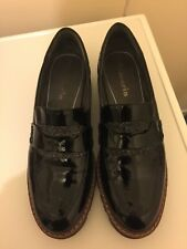 Tamaris, made in Germany women shoes size 38