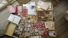 Collection Ma Jolie Cuisine Miniature Prestige Editions Atlas Neuf et à monter
