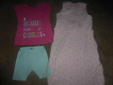 F&F Holiday Baby Clothes, Shoes and Accessories