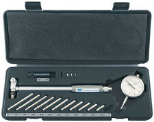 Draper Expert 02753 Bore Gauge Set 50-160mm Engineers Precision Measuring