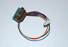 Encoder Stripe Sensor for Mimaki JV4. US Fast Shipping