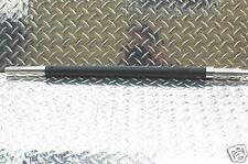 KAWASAKI JS 550 JET SKI ALUMINUM DRIVE SHAFT RACING  LIGHT WEIGHT MORE SPEED