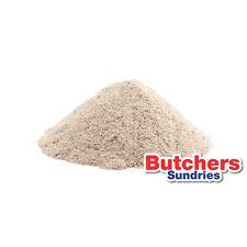 250g d'oignon Poudre / Assaisonnement / épices / séché Butchers-Sundries