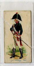 More details for (ga6751-303) players, old englands defenders, #41 royal artillery 1898 g-vg
