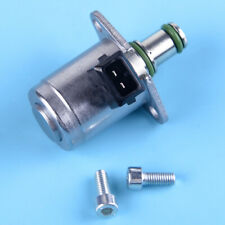 Für Mercedes Benz W211 W164 R320 R350 Parameter Lenkung Ventil Kit 2114600984