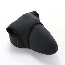 Neoprene Soft Camera Case Bag For Nikon D7000/D7100/D7200 SLR 18-140/18-200 Lens