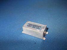 LORCH MICROWAVE 3LP7-30-M-75 Oscillator FILTER Module TUNER NOS!