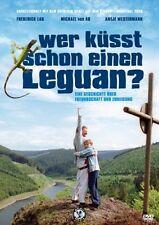 Second Hand Child (2004) (Wer küßt schon einen Leguan?) * Region 2 (UK) DVD New