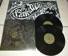 2 LP ELECTRIC WIZARD-  WE LIVE - NUOVO NEW