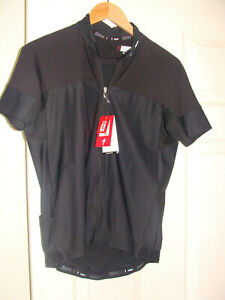 NEW SPECIALIZED RBX PRO CYCLING JERSEY MEN SIZE SMALL RETAIL $150