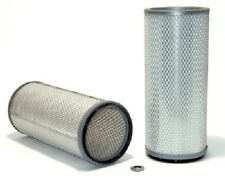 Donaldson P137640 Air Filter Replaces Wix 42254 FREE Shipping