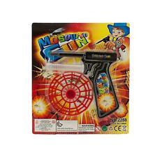 Kole Mosquito Gun Toy