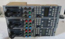 1x THOMSON ocp42 RCP OCP Controller per utilizzabili per 1657/1707/TELECAMERA TELECAMERE