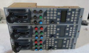 1x  Thomson ocp42 RCP ocp controller for ccus for 1657 / 1707 / ldk cameras