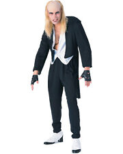 Morris Men's Tv & Movie Characters Rocky Horror Picture Show Costume 42. Fm55032