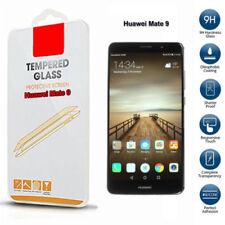 Protectores de pantalla Huawei para teléfonos móviles y PDAs