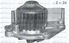 DOLZ Bomba de agua ROVER 200 75 25 45 400 LAND FREELANDER MG LOTUS ELISE M143