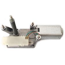 FIAT SEICENTO moteur pour ESSUIES-GLACE arrière 46511406 51741368 71792760