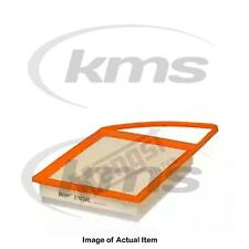 NEW Genuine Hengst Filtre à air E1036L Top allemand Qualité